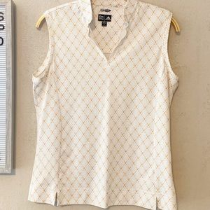 Adidas climax cool active top